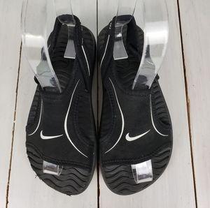 Nike Nike play sandals